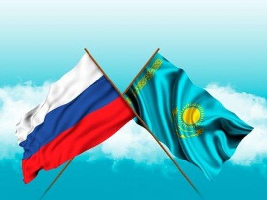 Досрочная пенсия трудившемуся в Казахстане
