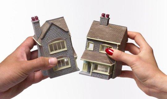 Помогли признать право собственности на наследство