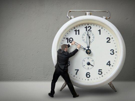 Тонкости применения последствий пропуска срока исковой давности 2
