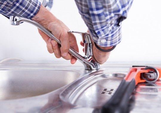 Застройщик всегда несет ответственность ... даже если сломался кран!