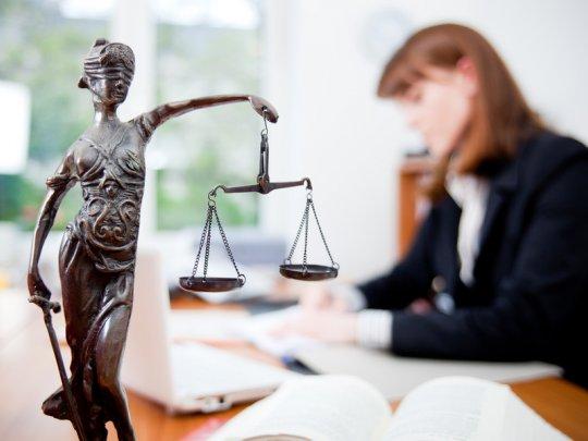 Компенсация морального вреда за незаконное уголовное преследование