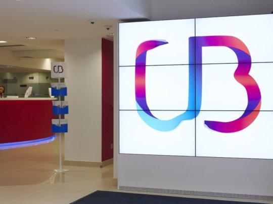 Коллективный иск и победа в многолетней битве с банком «УБРиР»