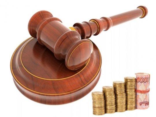 Победа в суде над банком при помощи исковой давности