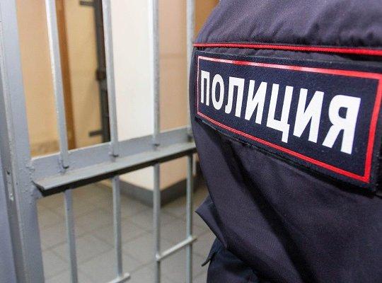 Бывший следователь прокуратуры, а ныне участковый уполномоченный полиции «шьет» дела, которые распадаются в суде!