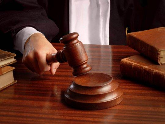 Компенсация морального вреда в рамках уголовного процесса!