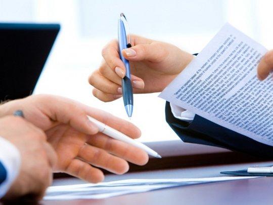Длительное владение имуществом - не основание для признания права в силу приобретательной давности