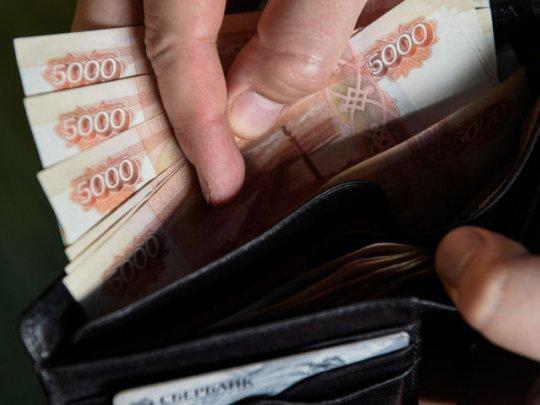 Взыскание 7 000 000 рублей по безденежности!