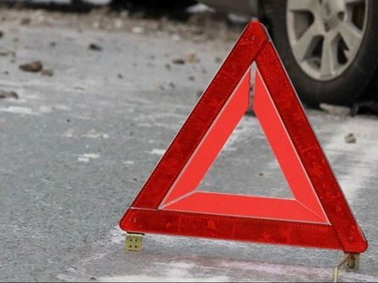 «У кого машина дороже – тот и прав на дороге» - юристами ЕЦЗ разбито данное правило