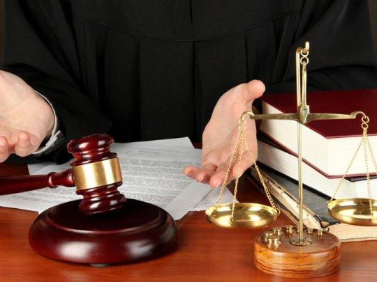 Ответчик отказался получить повестку в суд