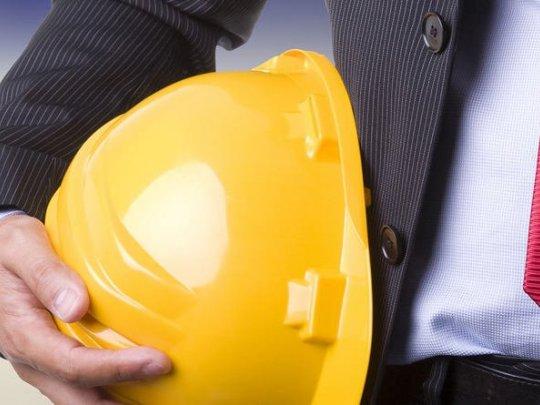 Компенсация морального вреда, причиненного травмой на рабочем месте