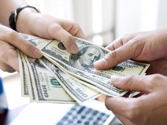Стоит ли заключать договор займа, одалживая деньги знакомым и друзьям?