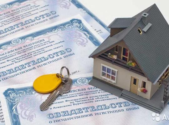 Как признать право собственности на старое домовладение в порядке наследования за истечением срока вступления в наследство