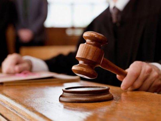 Уголовное дело было прекращено за истечением сроков привлечения к уголовной ответственности, но гражданско-правовую ответственность никто не отменял: история одного мошенничества