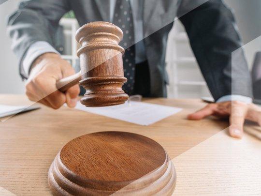 Денежного взыскания с недобросовестных компаний - мало. Непрофессионального подхода на рынке юридических услуг быть не должно