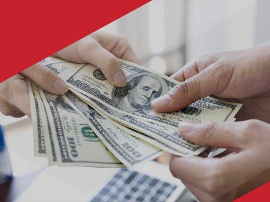 Взыскание вклада и процентов с кредитного потребительского кооператива