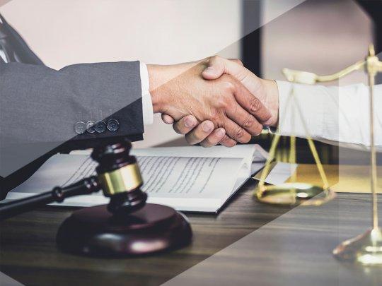 Очередное дело по перерасчету пенсии: суд признал бездействие прокуратуры и незаконность действий ПФР