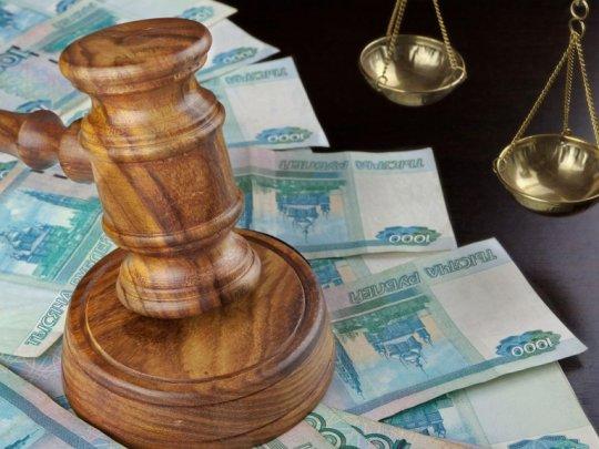 Долг платежом красен: оформляя кредит для другого человека, не постесняйтесь взять расписку