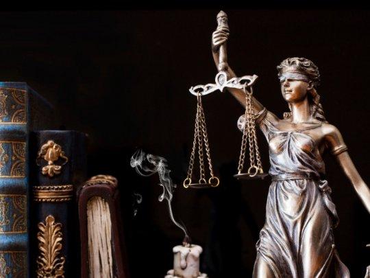 Очередное дело о недобросовестном юристе