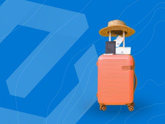 Как можно снять запрет на выезд за границу?