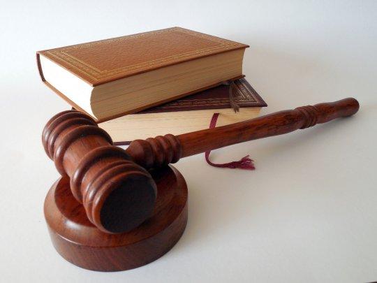Штраф для банкрота? Некомпетентность судьи Арбитражного суда была доказана!