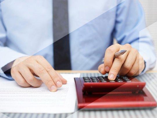 Спор с налоговой службой: кто прав, кто виноват?
