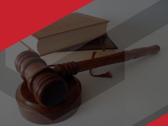 Банкротство, инициированное кредитором: разрабатываем и реализовываем пошаговую стратегию для защиты интересов клиента