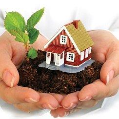 Подтвердить право собственности не всегда легко, но возможно!