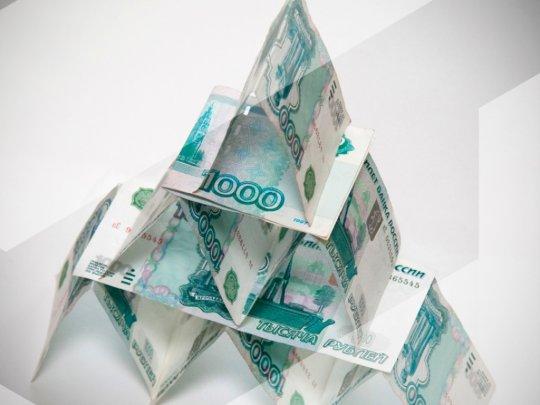 Споры с банком приводят к положительному результату: снижение долга  по кредиту в 11 раз