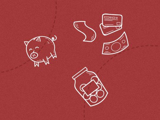 Налоговый вычет с обязательного пенсионного страхования: фейк или реальность?