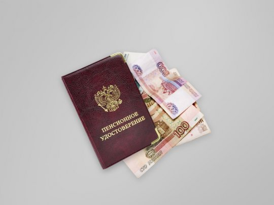 Очередной пенсионный спор: в интересах клиента из Саратова прошли 3 инстанции