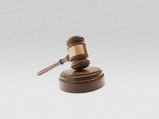 Что необходимо учитывать кредитору при обращении взыскания на заложенное имущество: житель Красноярска едва не лишился недвижимости по договору займа