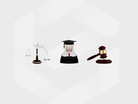 Решение проблемы Клиента потребовало двух судебных процессов