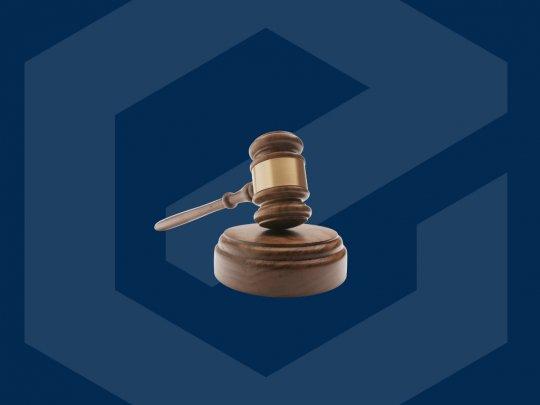Отсутвие акта ввода в эксплуатацию и другие препятствия для оформления права собственности на гаражный бокс