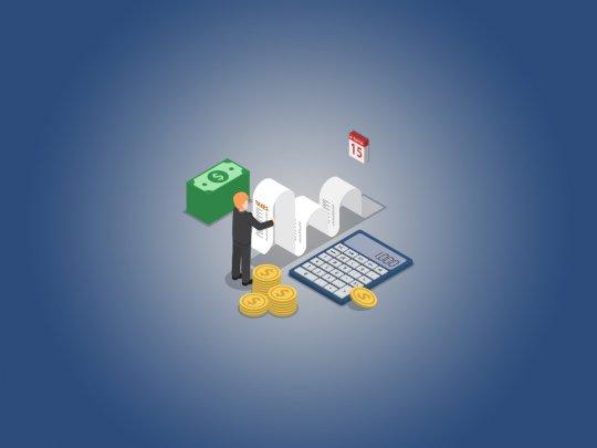 Что делать, если покупка в интернет-магазине не оправдала ожиданий? Как вернуть товар в магазин, а себе-деньги?