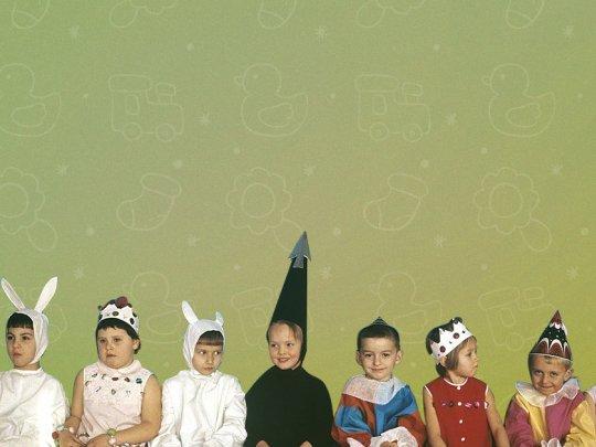 Почему не меняется плата за детский сад из-за праздничных дней?