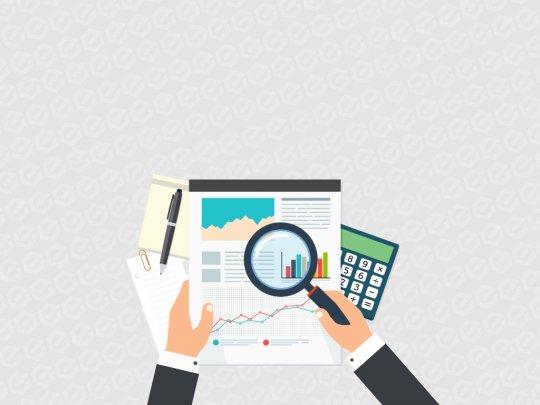 Что делать, если навязали услуги в кредит?