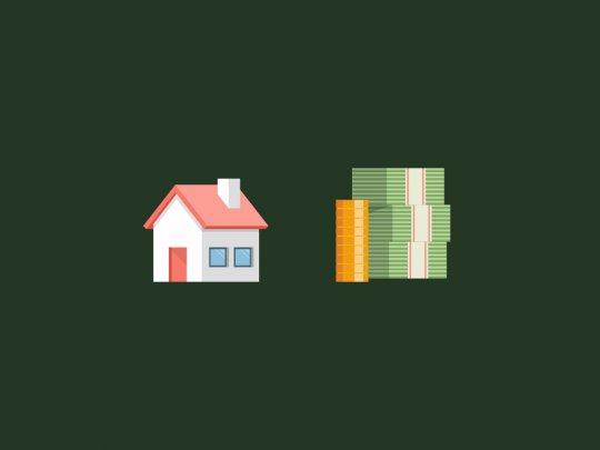 Можно ли сохранить ипотечную квартиру при просрочке платежей?