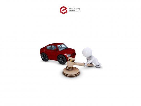 Номер не прошел: какое наказание грозит за грязные автомобильные номера?