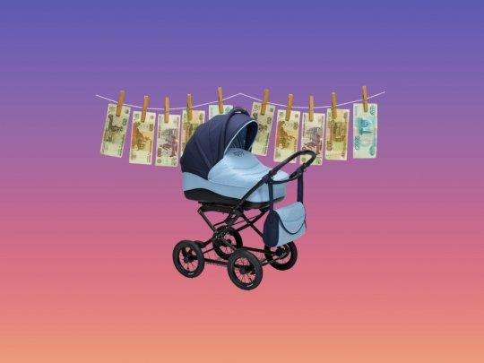 Выплаты неполным семьям: кто может получить новое пособие и как его оформить?