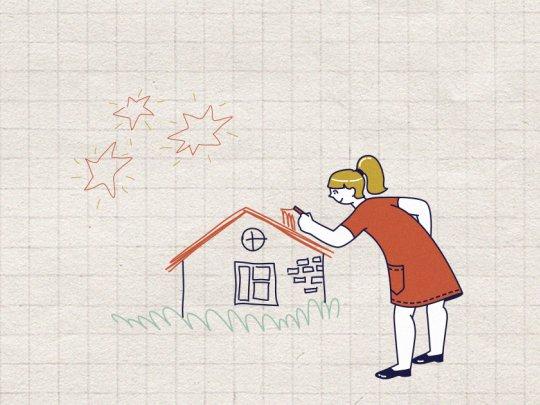 Продавать совместно нажитое имущество без согласия супруга чревато финансовыми потерями
