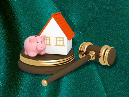 Дурной характер завещателя на дело не влияет: в каком случае срок на вступление в наследство восстановлен не будет?