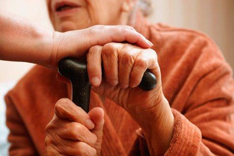 Страх перед ответственностью заставляет мошенников проявлять уважение к пенсионерам - 1