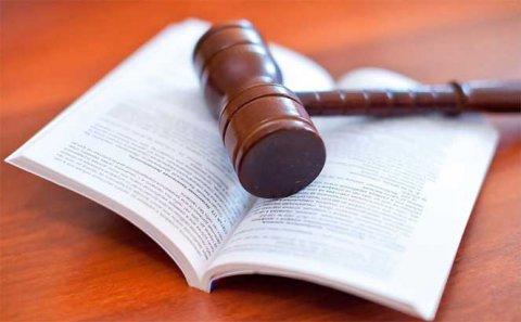 Сколько нужно заседаний, чтобы повернуть исполнение отмененного судебного приказа?