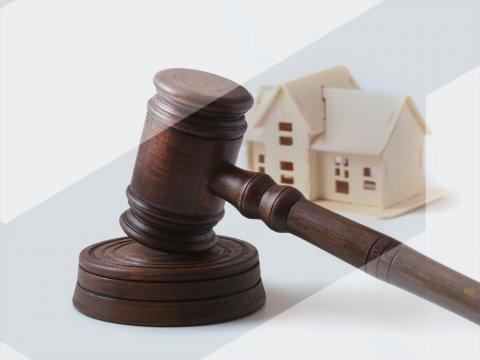 Применение регресса по исполненному кредитному обязательству: как это работает с созаемщиками?
