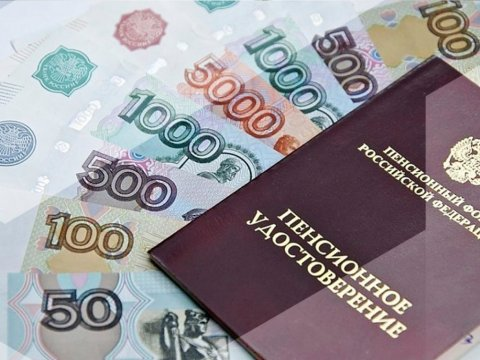 Восстановление прав пенсионера: свидетельские показания тоже помогают установить реальный стаж работы