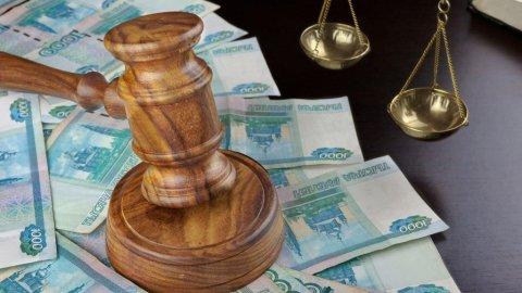Время всегда ценно, а последствия необратимы: кредитор тянул время, чтобы взыскать с заемщика 200 тыс.руб вместо 8