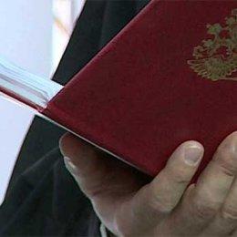 В Абакане юристы смогли отменить два приговора