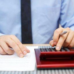 За непредоставление полной и достоверной информации до Клиента по кредитному договору с Банка взыскали денежные средства