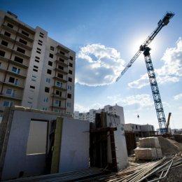 Апартаменты или квартира- где лучше жить?