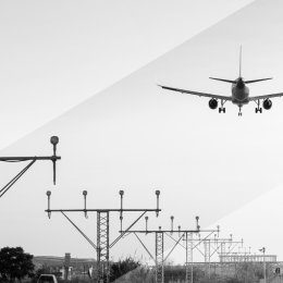Юристы добились отмены дисциплинарных мер по отношению к синоптику аэропорта